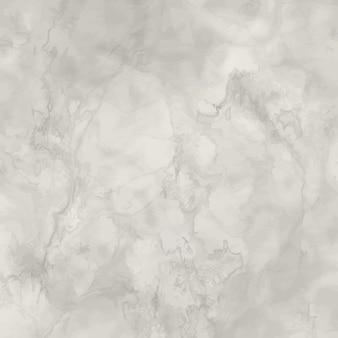 흰색 추상 타일 텍스처