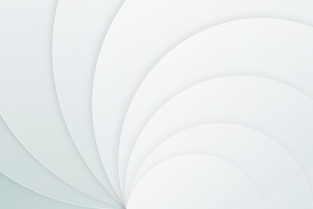 白い抽象的な壁紙