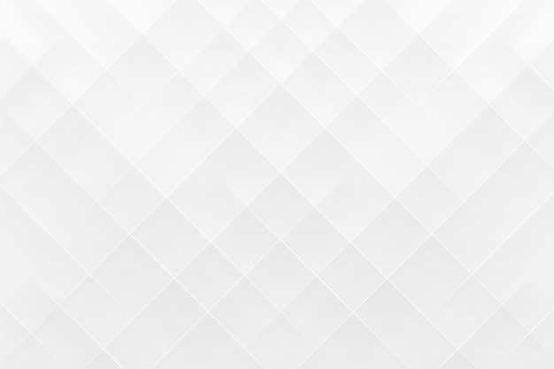 White abstract wallpaper