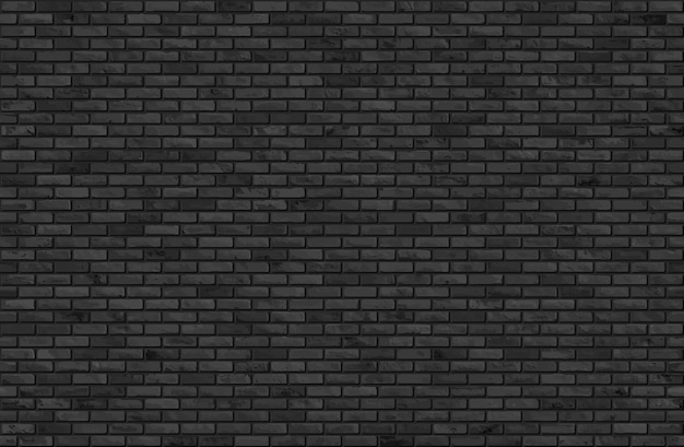 白と灰色のブロックレンガの壁のシームレスなパターンテクスチャ背景。