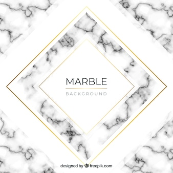 White and grey marble background
