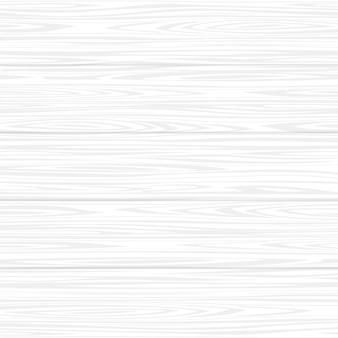 白とグレーの木製テクスチャ、テクスチャの古い木の板