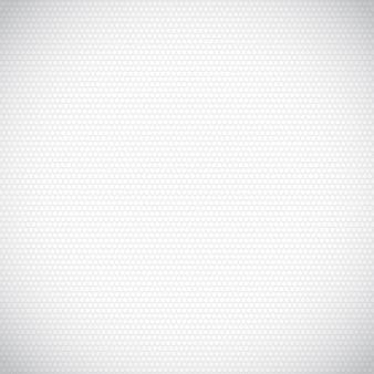 작은 동그라미와 흰색 배경