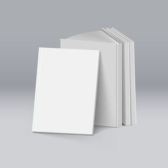 ホワイトブック