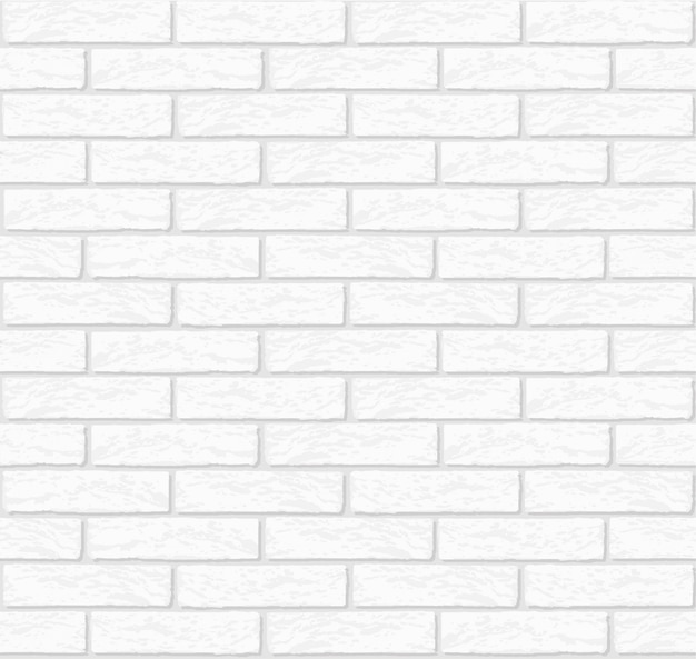 White Brick Wall Seamless Images Free Vectors Stock Photos Psd
