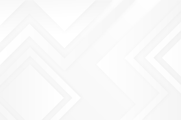 White elegant texture background style