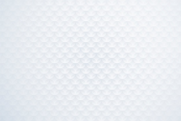 White elegant texture background