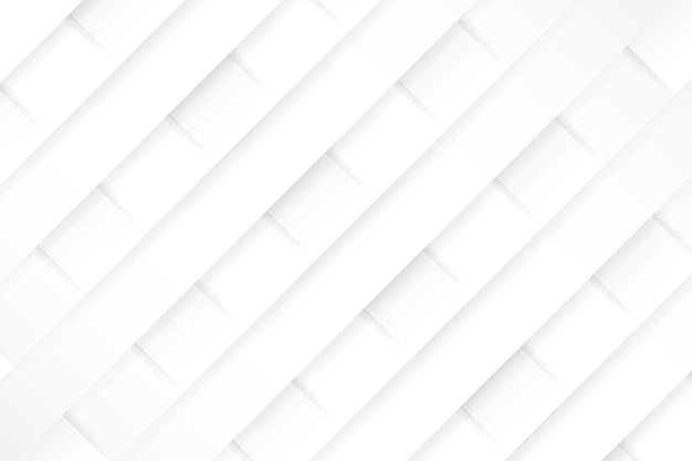 White elegant texture background