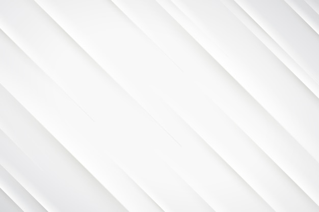 Free White Texture Background Vectors 49 000 Images In Ai Eps Format