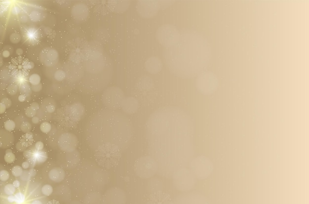 White glowing light burst explosion with transparent vector glowing light effect with gold rays