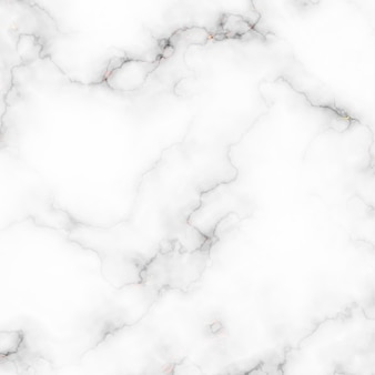 White gray marble texture backgrounds