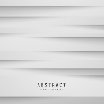 White gray realistic texture background
