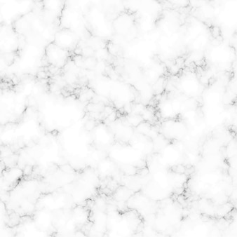 White and grey marble texture and background