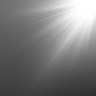 White light. sun, sun rays, flare, dawn png. explosion of white light. white star