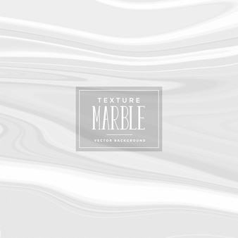 White liquid marble texture background
