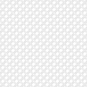 Белый роскошный бесшовный фон фон