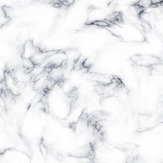 White marble stone texture for background or luxurious tiles floor and wallpaper decorative design