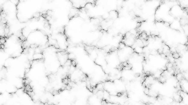 흰색 대리석 질감 배경입니다. 대리석 화강암 돌의 추상적인 배경입니다. 벡터 일러스트 레이 션