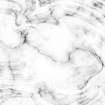 白い大理石のテクスチャ背景抽象的な大理石のテクスチャデザインの自然なパターン