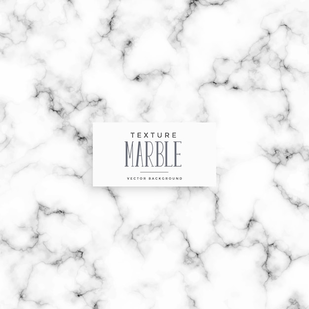 marble vectors, photos and psd files free download