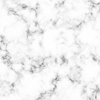 White marble texture background for digital paper