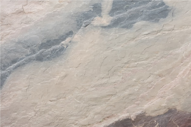 White marble texture, detailed structure of marble background