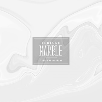 White marble texture pattern background