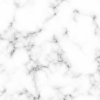 白い大理石の質感
