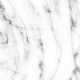 白い大理石のテクスチャ背景デザイン
