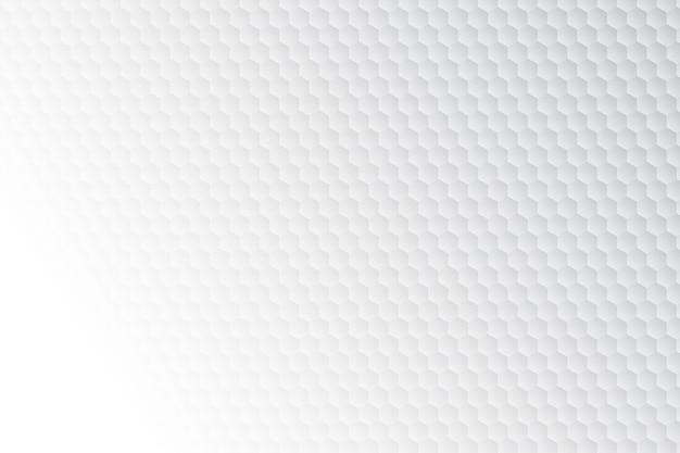 White monochrome background