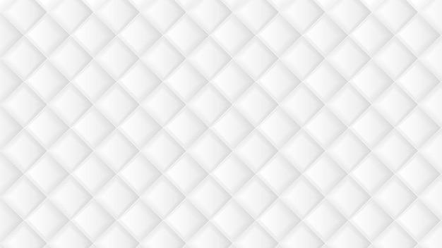흰 종이 질감 원활한 패턴