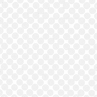 화이트 패턴