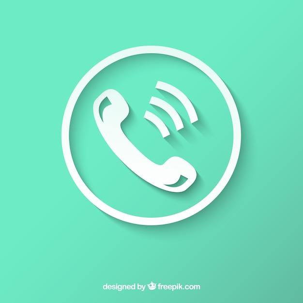phone vectors photos and psd files free download rh freepik com phone icon vector freepik phone icon vector ai