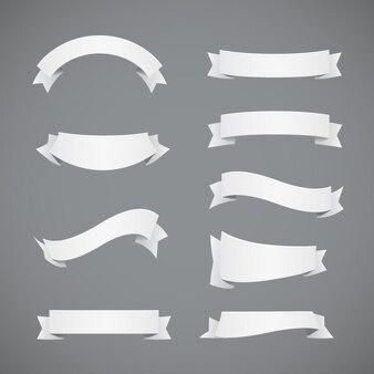 Ribbons Vectors 45 000 Free Files In Ai Eps Format