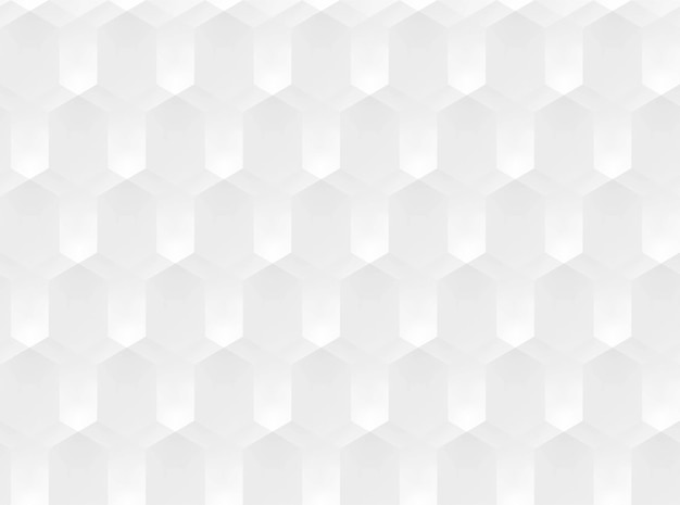 White seamless architectural pattern. vector illustration. clip art.