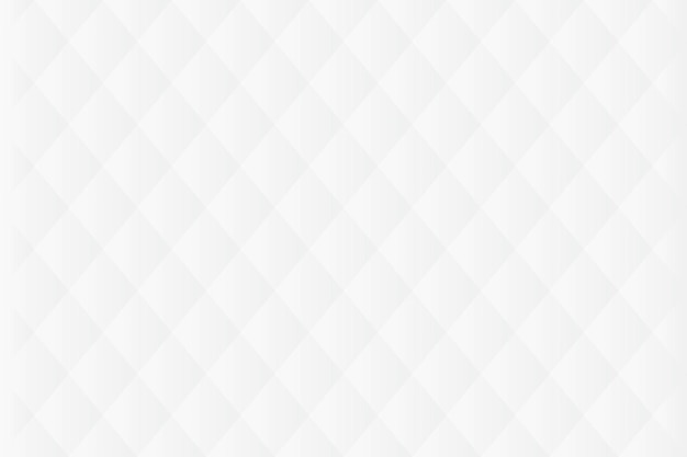 흰색 원활한 배경 텍스처