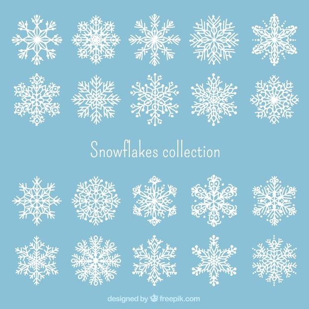 snowflakes rapidshare