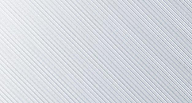 흰색 줄무늬 배경