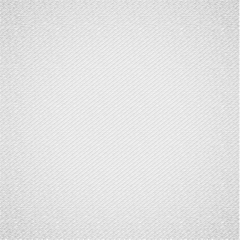 White striped paper surface background