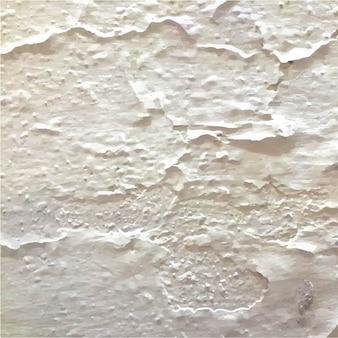Стена текстуру фона