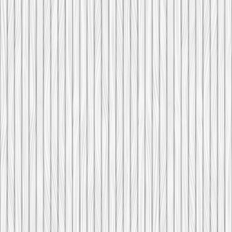 흰색 나무 배경