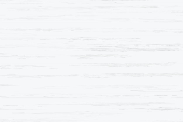 White wood plank texture background.