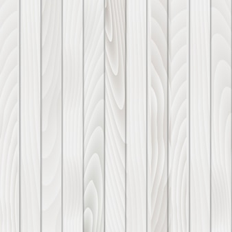 White wood texture for your design