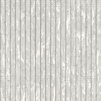 White wood texture, grunge style