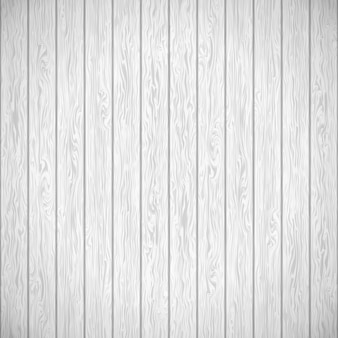 White wood texture template. and also includes