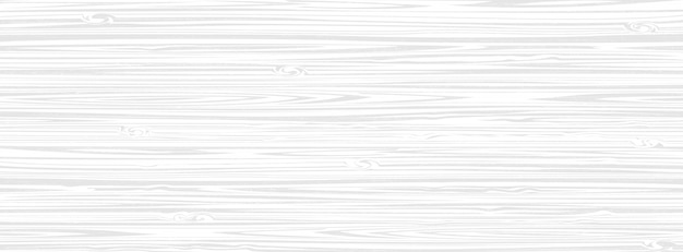 White wooden surface background,   plank wood texture