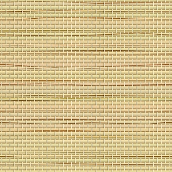 Wicker seamless pattern