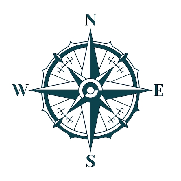 compass rose vectors photos and psd files free download rh freepik com compass rose vector image compass rose vector free