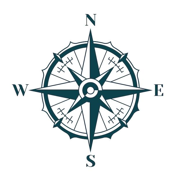 vintage compass vectors photos and psd files free download rh freepik com free compass vector download free vector compass