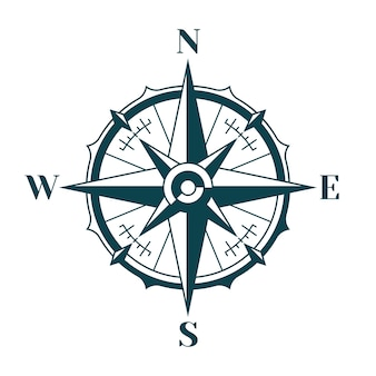 Compass Rose Vectors Photos And Psd Files Free Download